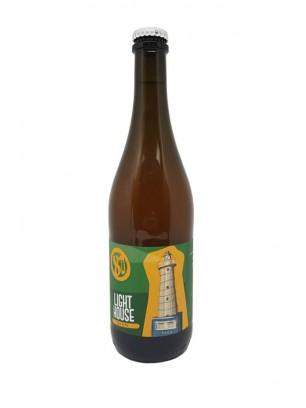 Jupiler Bicchiere 0,50L
