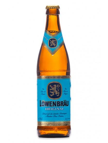 Lowenbrau original cl.050