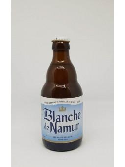 Blanche de Namur cl.033