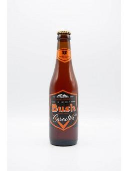 Bush Ambrè cl.033