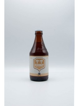 Chimay Triple cl.033
