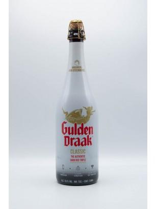 Gulden draak cl.075