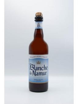 Blanche de Namur cl.075