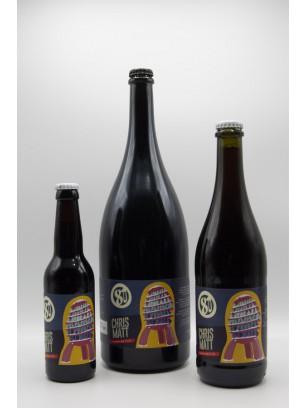 Birra 81 Chris Matt cl.150