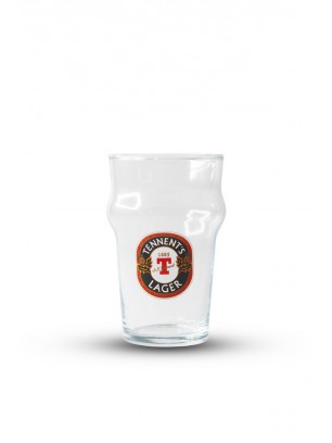 Tennent's lager cl.020