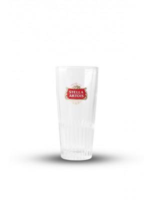 Stella Artois conico cl.025
