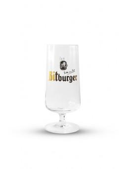 Bitburger cl.040