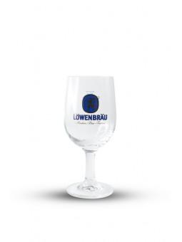 Lowenbrau calice cl.030