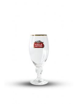 Stella Artois cl.040