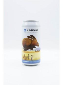 Kinnegar Big Bunny latt cl.044